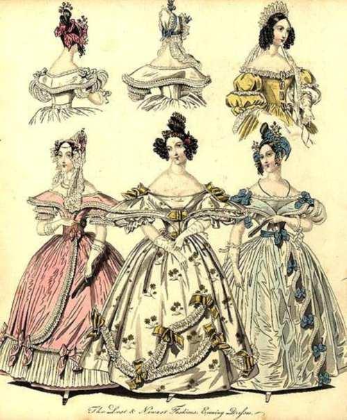 Доставка почтой модная женская одежда из китая