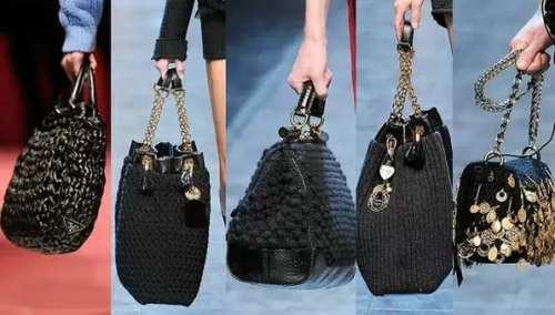 f4f1a8329988 Как ни крути, а сумка – это необходимый атрибут женского образа, без нее –  просто никак. И потому создать модный образ без удачно подобранной модной  сумочки ...