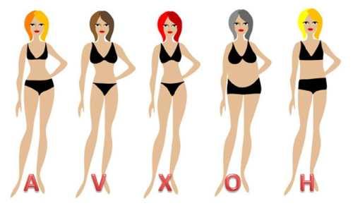 Смотреть женщин с жирными ляшками
