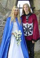 БРАКОСОЧЕТАНИЕ - Все о свадьбе